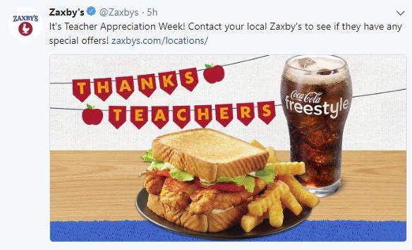 zaxbys teacher-appreciation-day