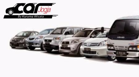 Sewa Mobil Murah Dengan Layanan Terlengkap – Carjogja