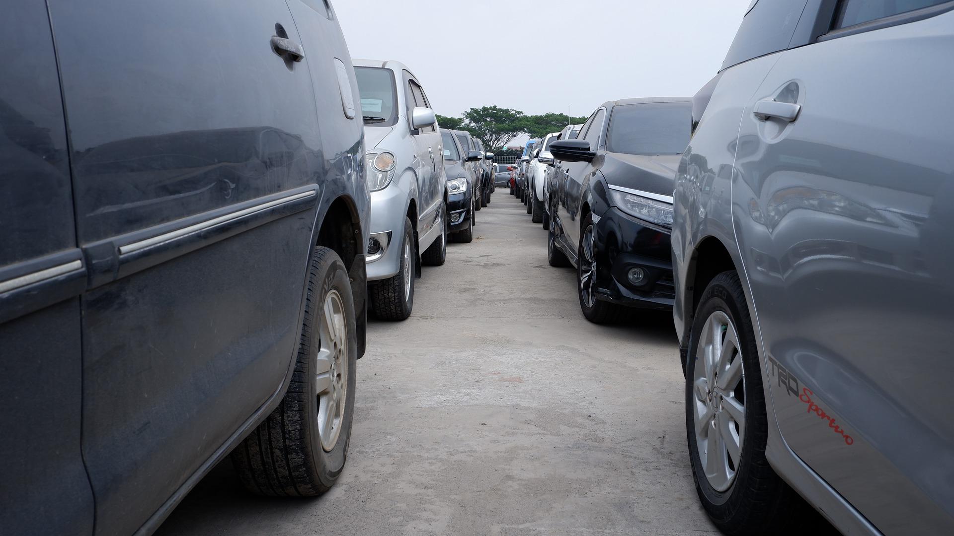 Yuk Sewa Mobil Avanza Jogja Harga di bawah 1 Juta Lho!