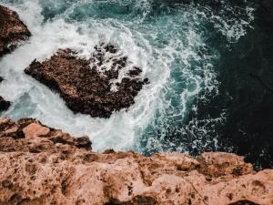 12 Wisata Pantai Jogja Yang Menarik Untuk Dikunjungi
