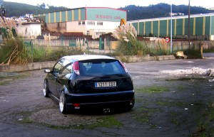 Ford Focus Zx3 2001 Tuning  Wwwjobpediaco