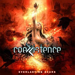 COEXISTENCE – EVERLASTING SCARS – WORLDWIDE RELEASE