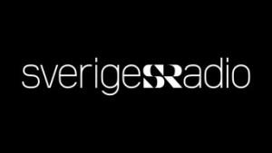 SVERIGES RADIO/P4 RADIO STOCKHOLM