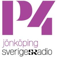 INTERVIEW & ARTICLE   P4 RADIO JÖNKÖPING