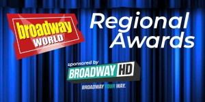 BROADWAYWORLD NORWAY AWARDS