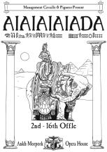 1-Aida