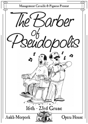6-The-Barber-of-Seville