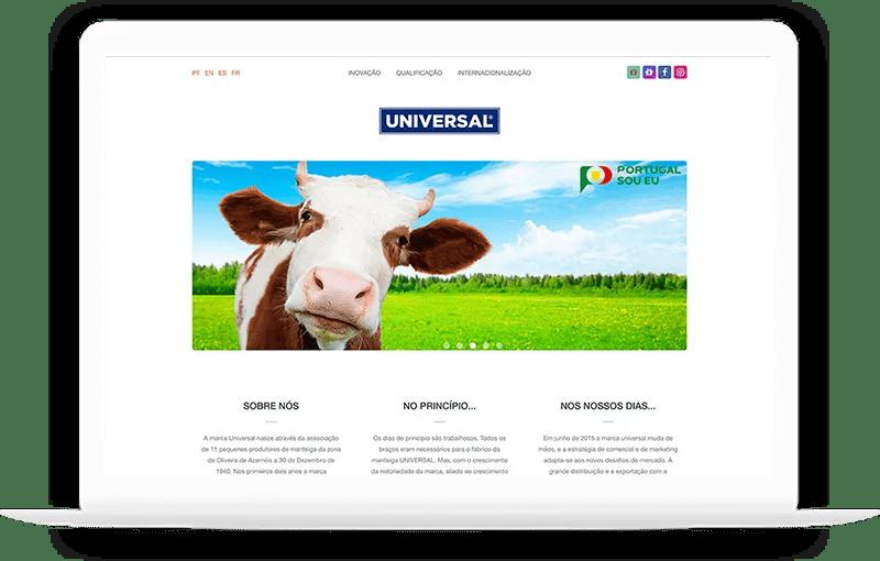 Universal.com.pt