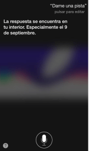 siri_apple_3