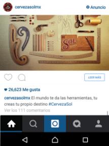anuncios_instagram_cervezasol