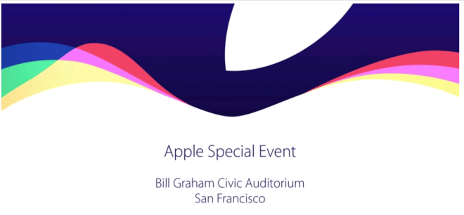 apple_event_september_2015