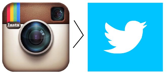 instagram-twitter