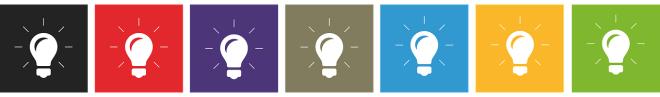 idea-insights