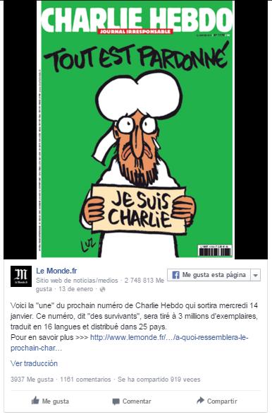 charlie_facebook