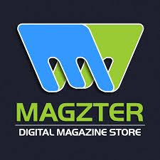 Magzter_logo