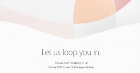 Apple-invita-evento