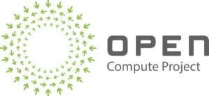 Open_computer_logo