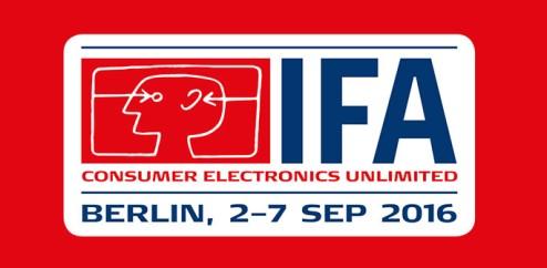 ifa-2016
