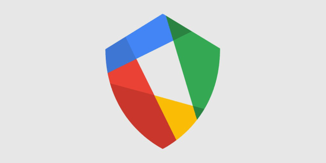 project-shield-google