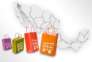 comercio electrónico-mexico
