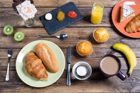 sanmiguelgijon-desayuno