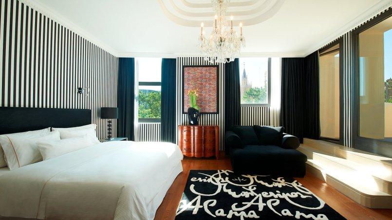 Westin-Valencia-Room2