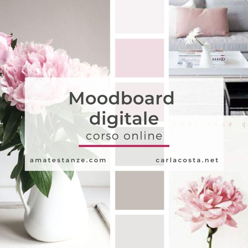 corso-moodboard-digitale