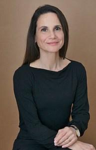 Carla Dupré