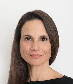 Carla Duprè