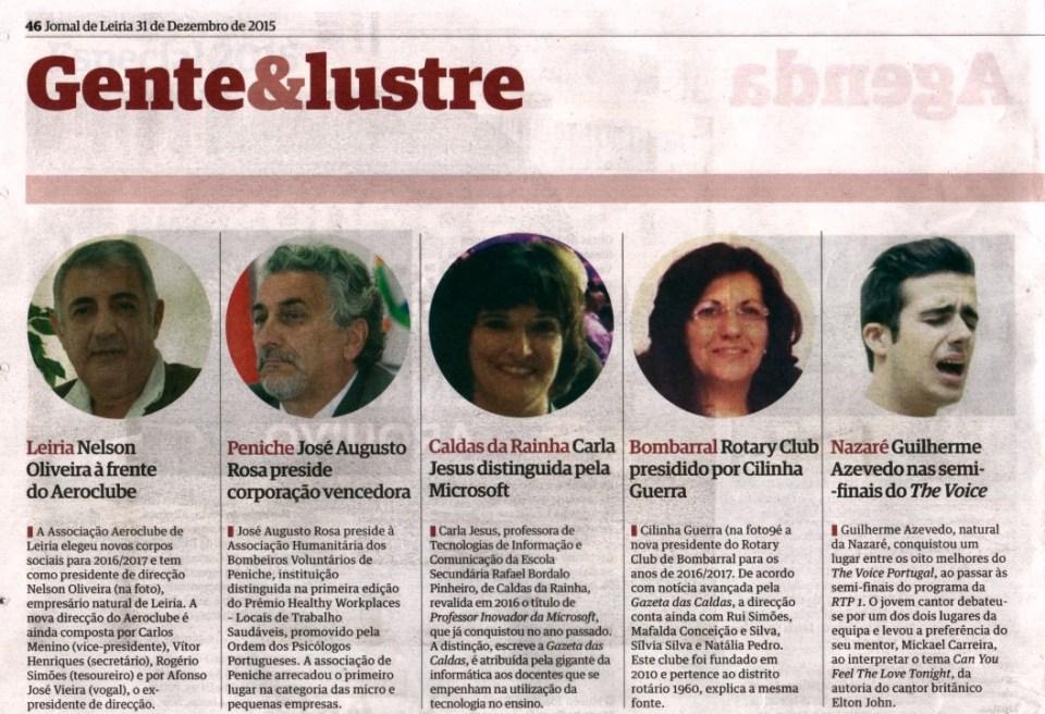 JornalLeiria_GenteIlustre
