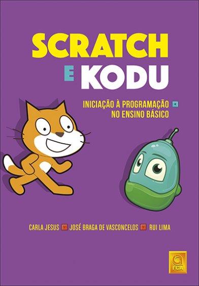 Scratch e Kodu