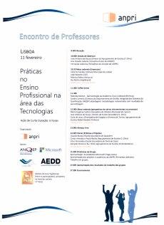 EP_Programa