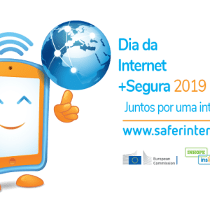Internet Mais Segura 2019