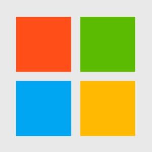 Microsoft Tools