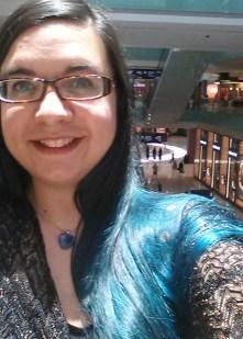 blue-hair-dubai