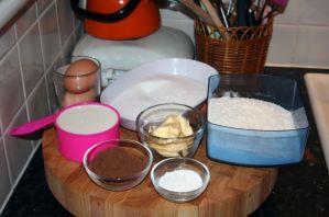 baking-4