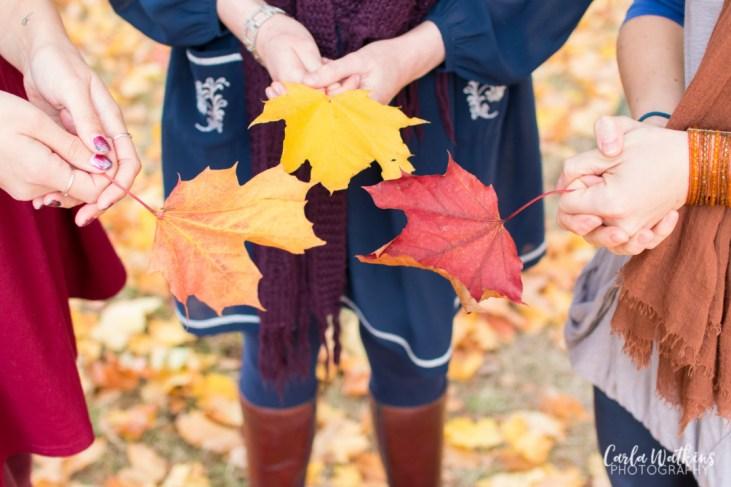 autumn-campus-girls-12