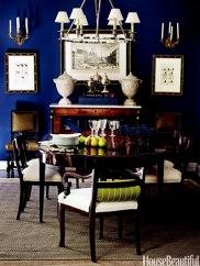 02-hbx-navy-blue-dining-room-mcdonald-0208-lgn