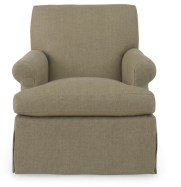 h404_h404s_h404o_kravet_alexa_hampton_mullen_swivel_chair