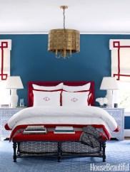 54c162aedc503_-_hbx-red-white-blue-bedroom-harper-0212-s2