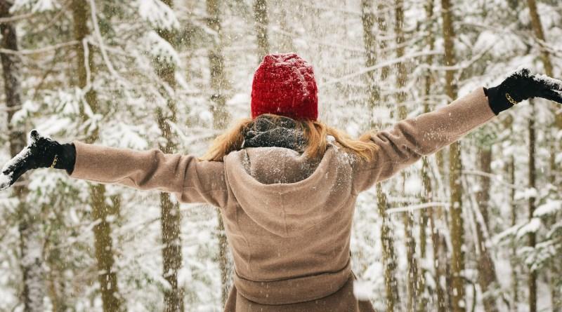 beneficios del frío
