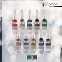 Flormar Glitter