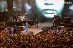 Carlas-Dreams-Arenele-Romane-Bucuresti-13-mai-2017-46