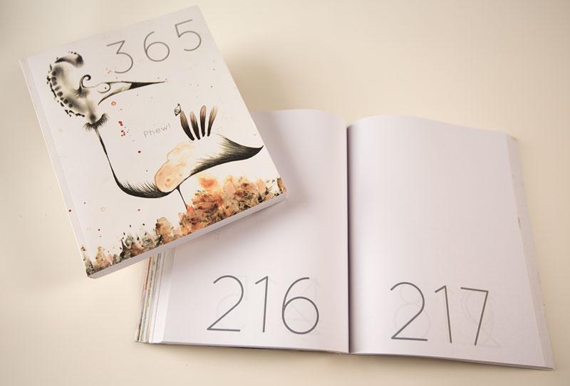 365phewjournal