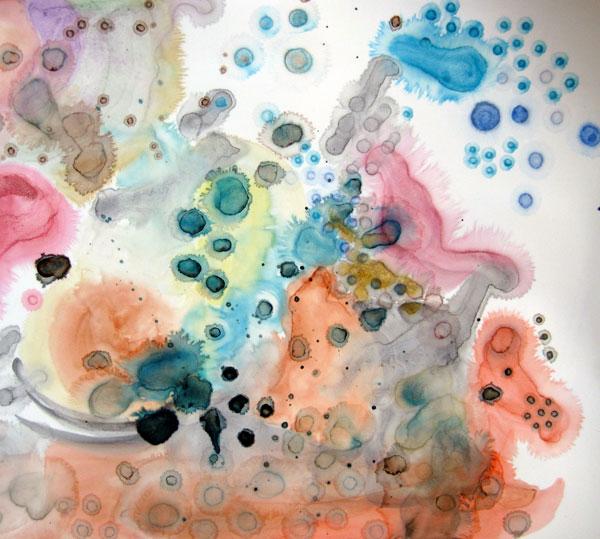 watercolortransfer4