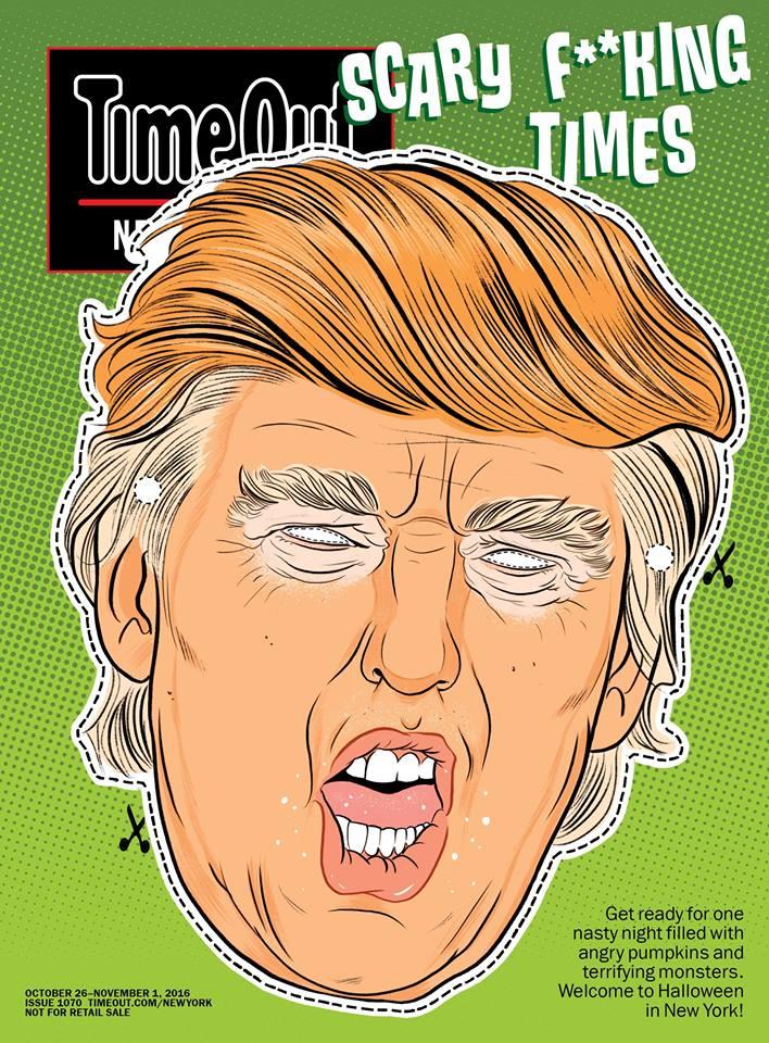 TONY cover Trump.jpg