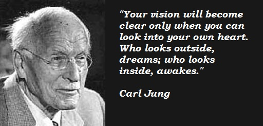 Carl-Jung-Quotes-4