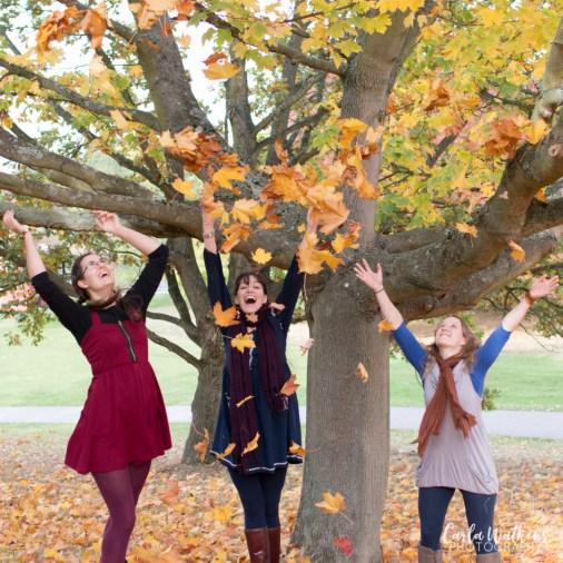 autumn-campus-girls-10