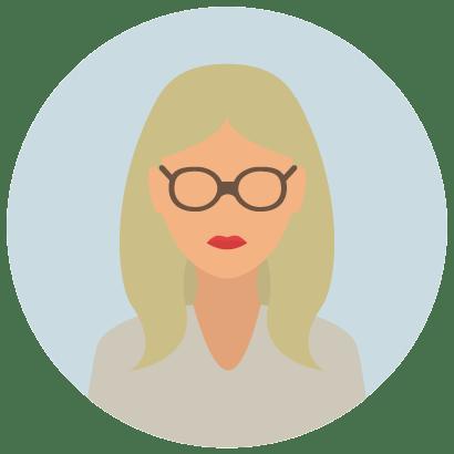 Maureen Main