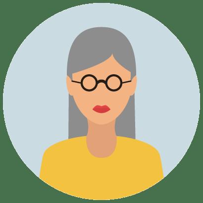 Christine Sacks